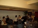 恵比寿コンサート