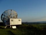 ボヘミアの天文台