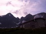 タトラ天文台