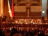 プラハの春コンサート1