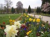 ホーフ庭園