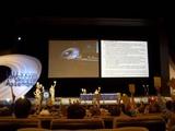 IAU総会「惑星定義決議(5A)」賛成多数