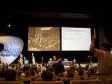 IAU総会「惑星定義決議(5B)」賛成少数で否決