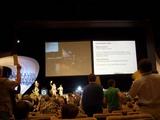 IAU総会「惑星定義決議(6B)」僅差で否決