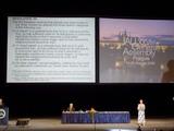 IAU総会「惑星定義決議(5A)」