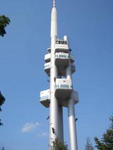 TVタワー1