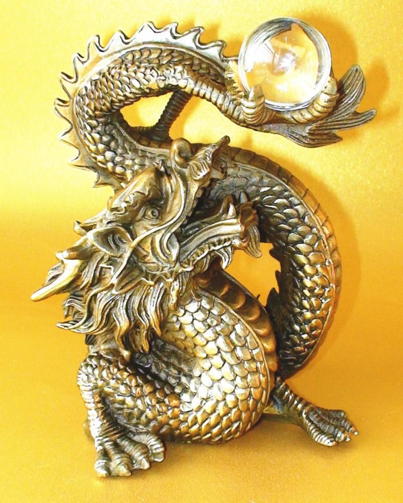 龍の画像 p1_18