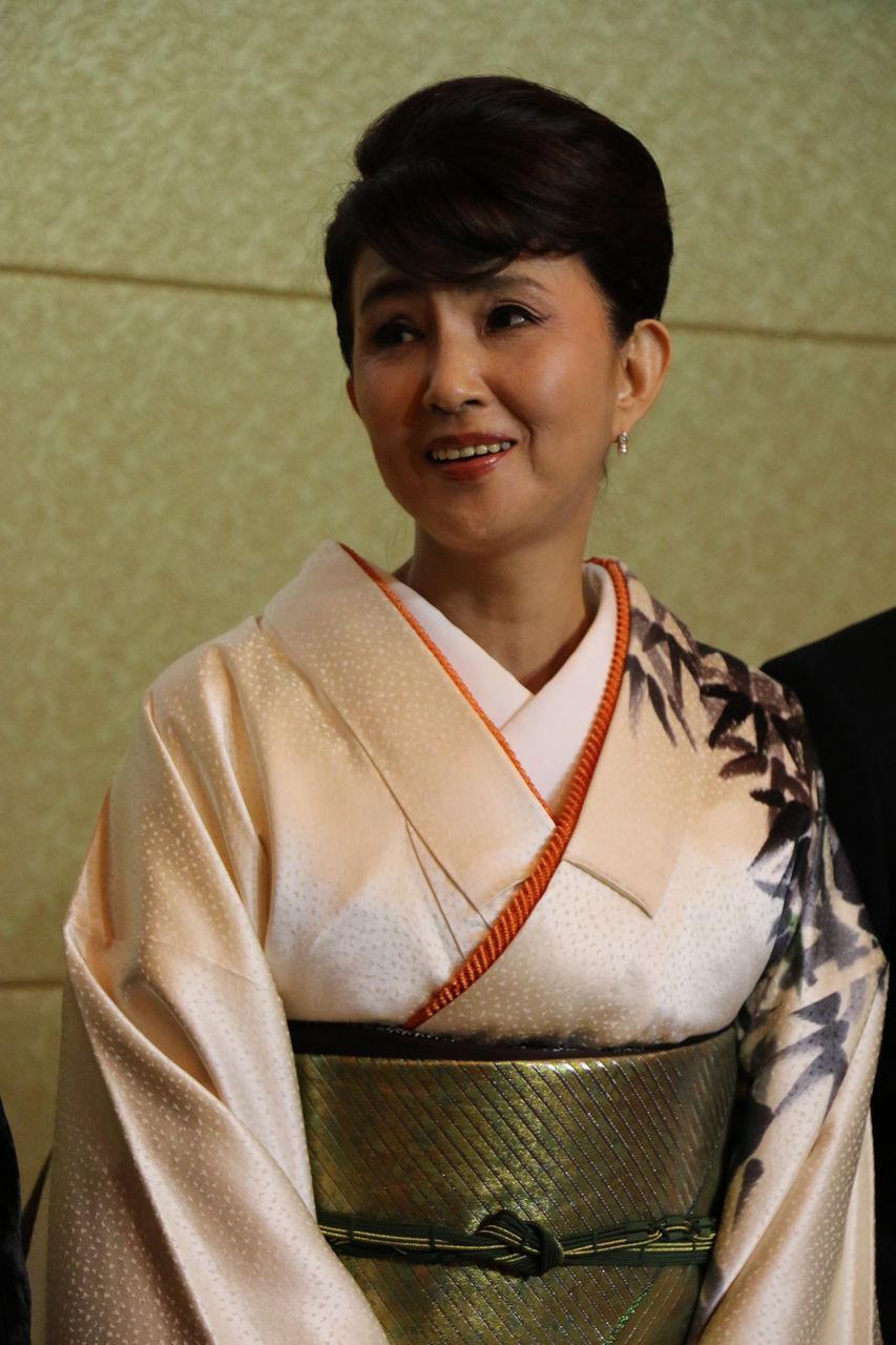 秋吉久美子の画像 p1_20