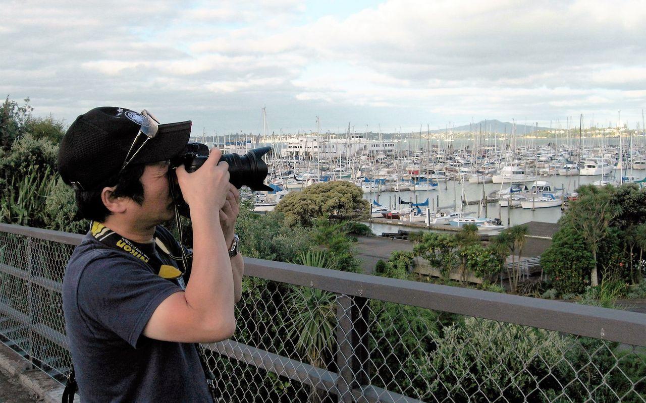 NZカメラ構え画像content[1] (5)補正