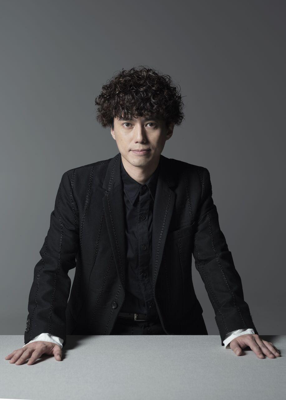 ジャージー・ボーイズ2022shuntaro fujita-KEI Ogata