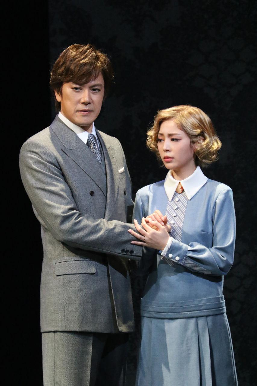 レベッカ保坂平野夫婦の絆タテ30A_0678