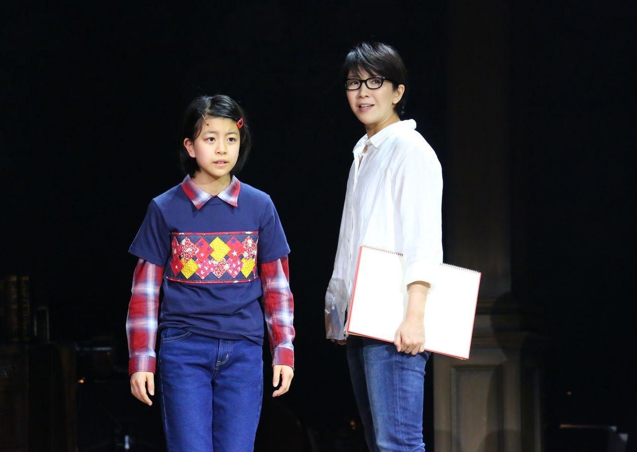 ★少女時代龍と瀬奈05_0806