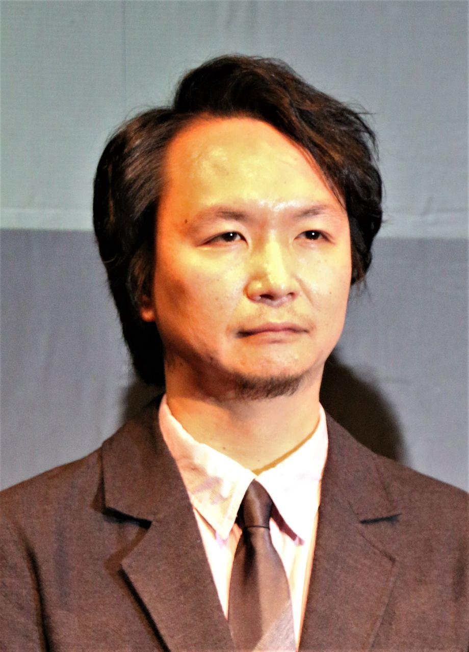 KAAT2017IMG_1054長塚圭史