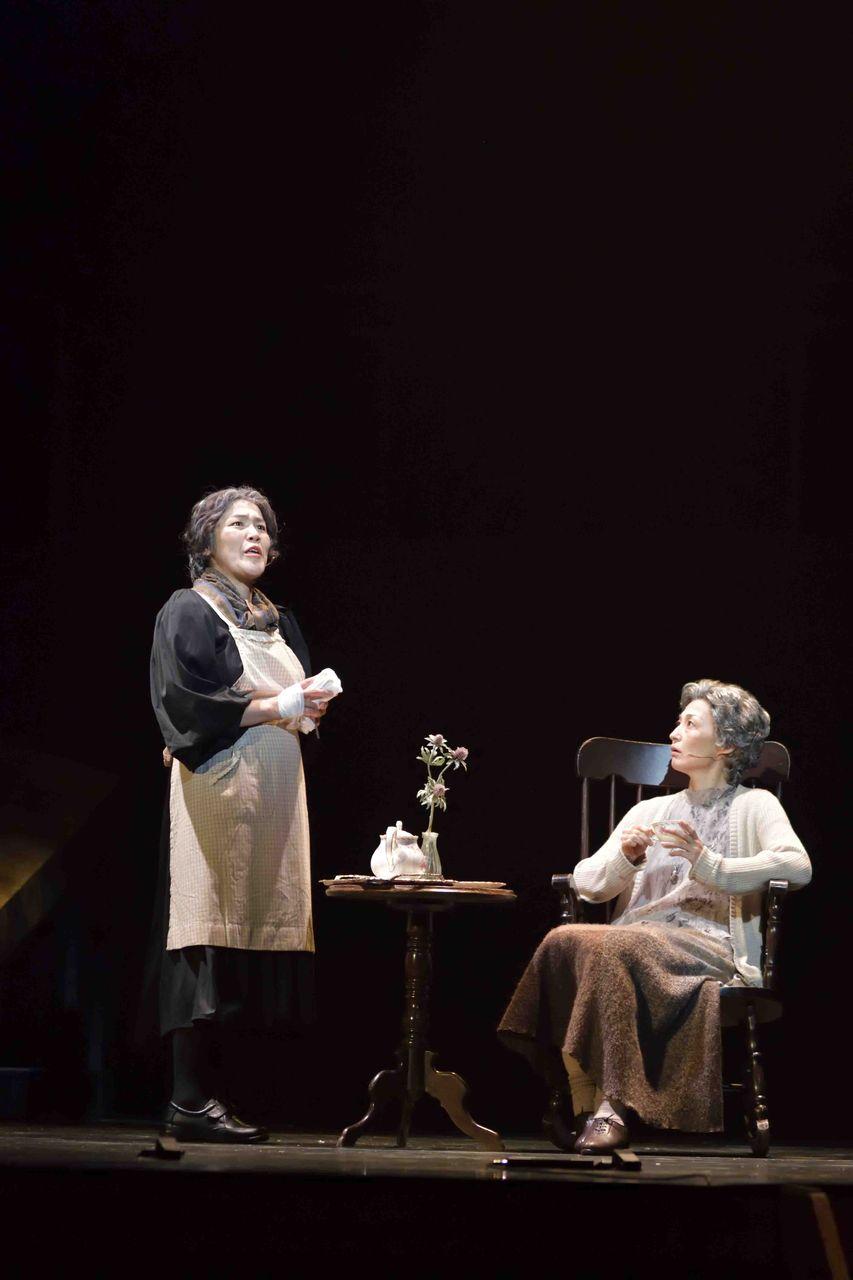 グッバイマイダーリン家政婦と女主人1166-190607-2縮小済み