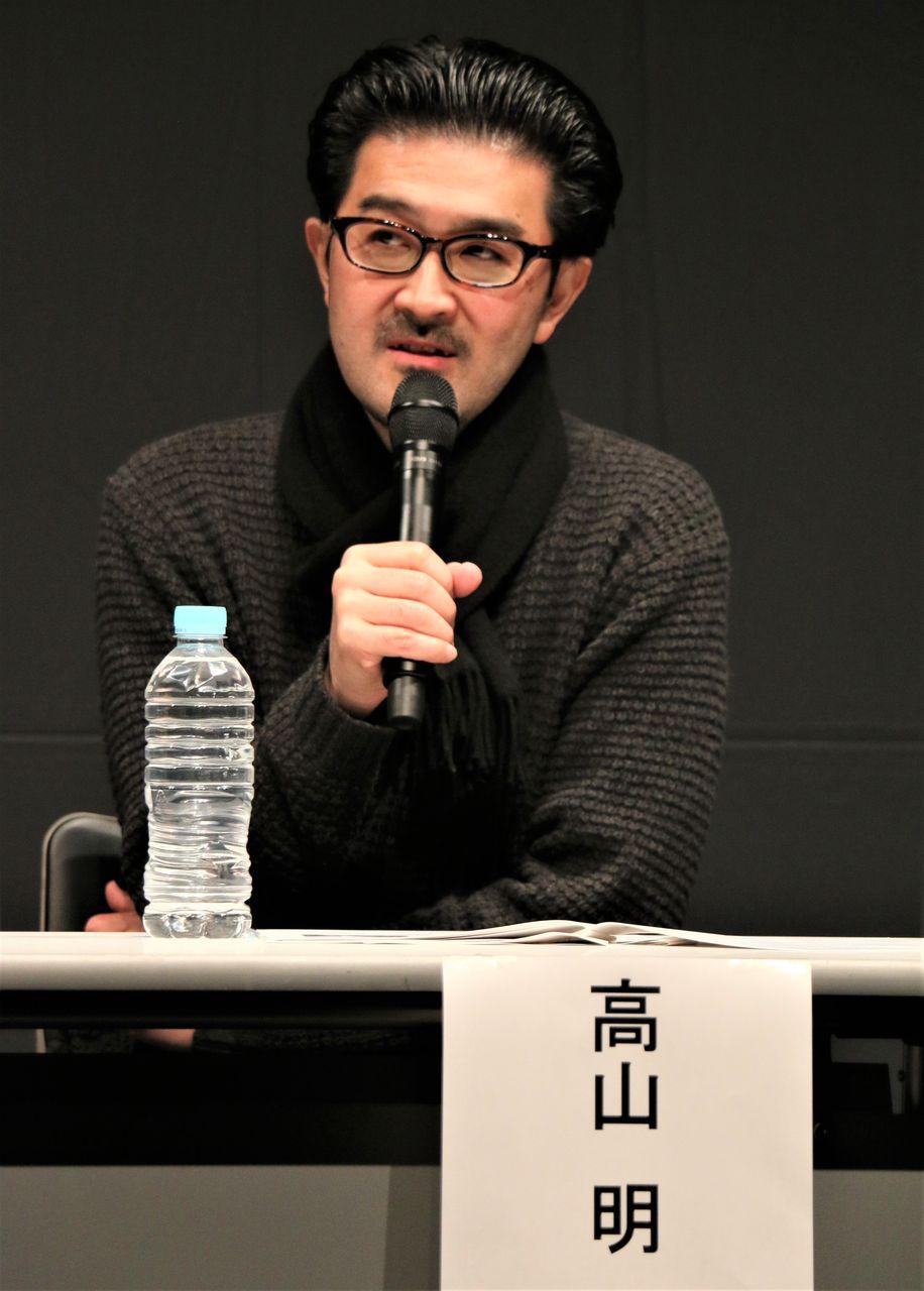 KAAT2017IMG_1041高山明