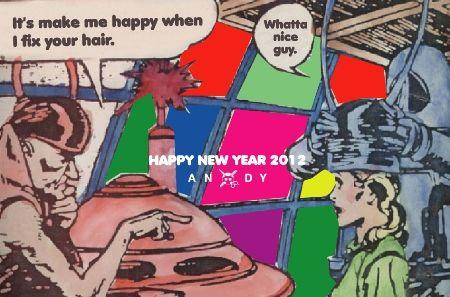 newyear2012