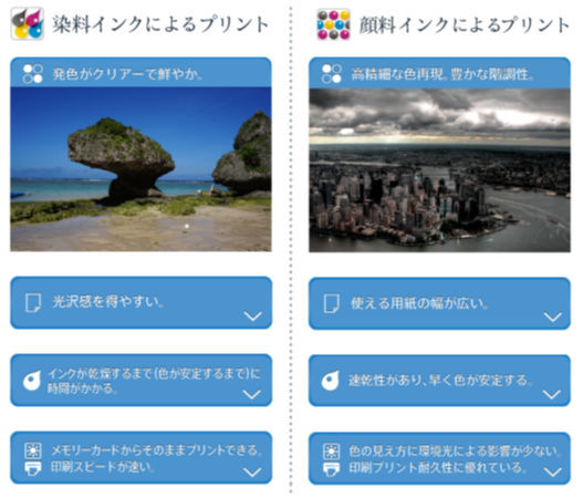 ICS_画像形成_表現方法_2b_new