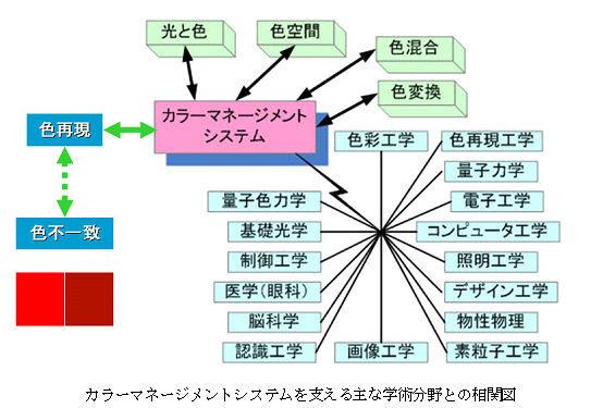 Additional_Image_1