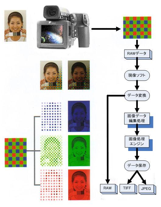 ICS_画像処理_デジタル_概念_7b_rev
