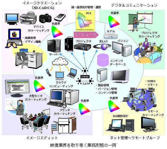 Additional_Image_2