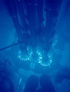 ICS_光_電磁波_特性_5b_チェレンコフ放射_new