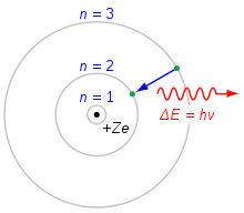 ICS_画像表現_色差_マクアダム_楕円_2b