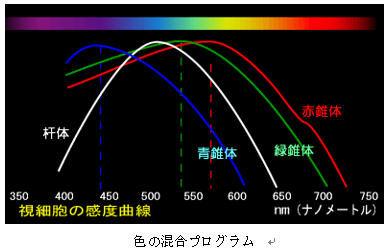 ICS_光_知覚_人間_放射強度_心理実験_2b_new