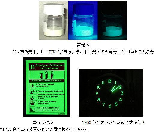 ICS_画像形成_色彩混合_9