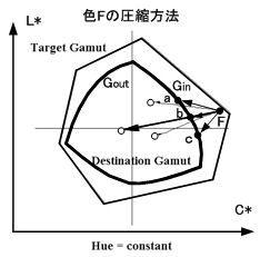 ICS_RI_画像圧縮_方法_3a_new