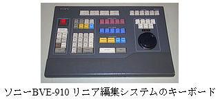 3D_New_Technologu_62