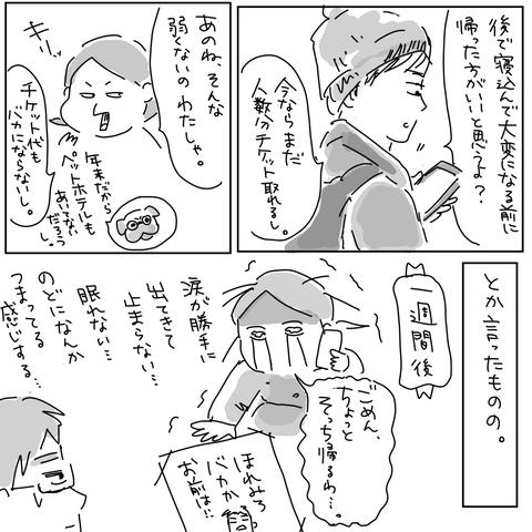 IMG_8865