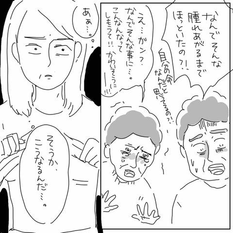 IMG_9230