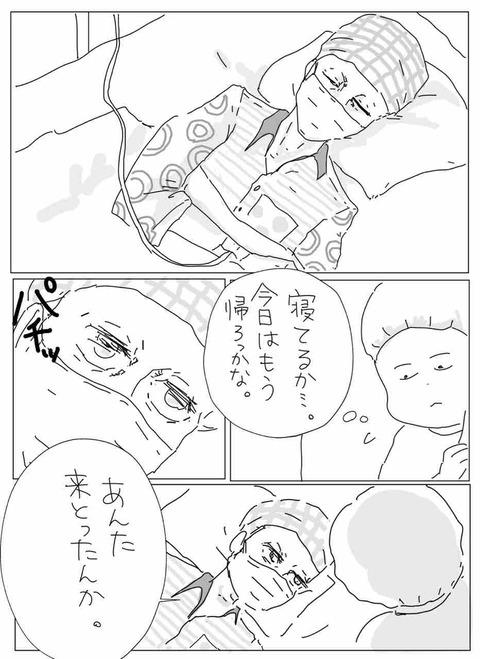 IMG_6178