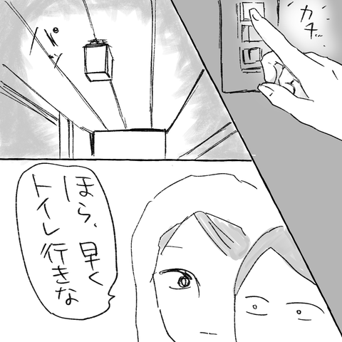 IMG_1233