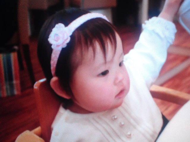 妹ちゃんがプロレスラー-CA3J0141.jpg