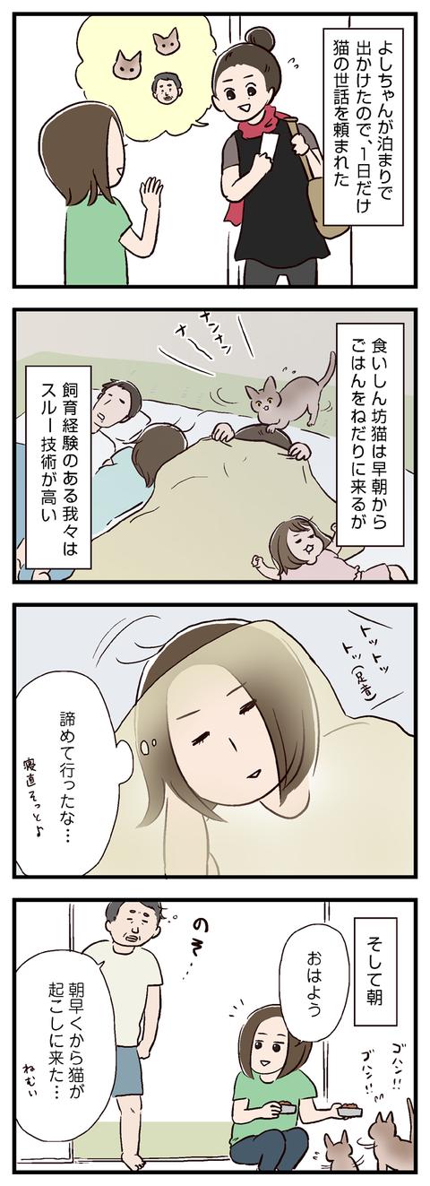 imopuro032_01