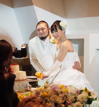 美央結婚06