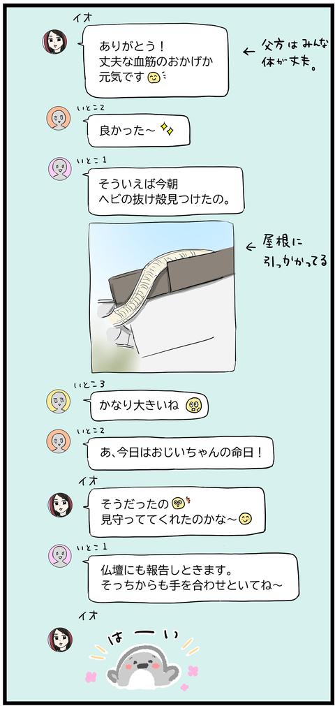 imopuro046_1_04