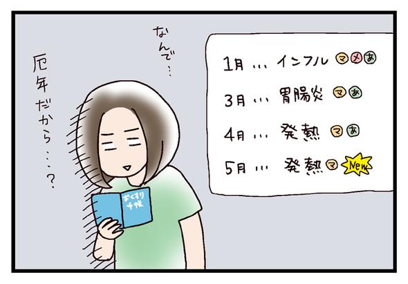 icchomae341_02