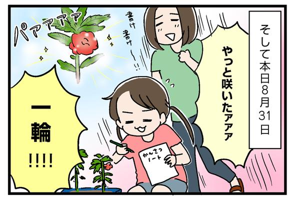 icchomae867_04