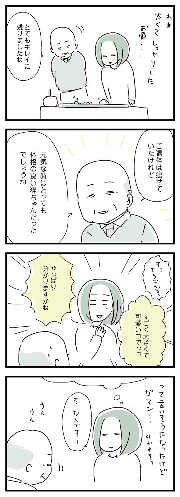 icchomae546_02_01