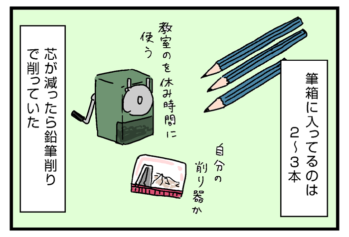 60 年 生まれ 昭和