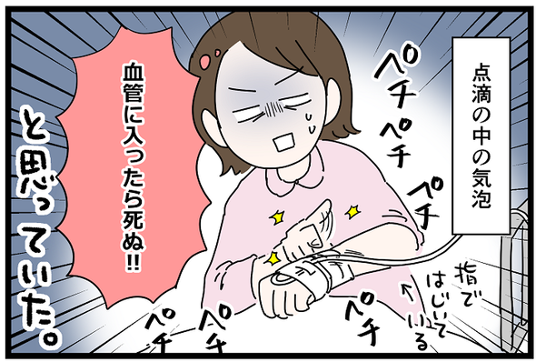 icchomae1246_02