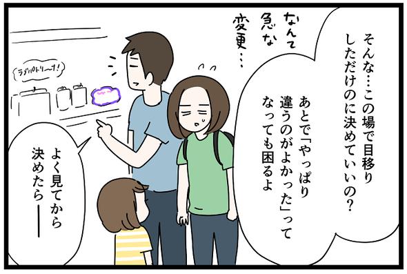 icchomae1245_03