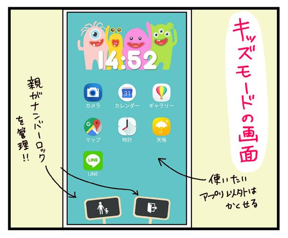 LINEモバイル02_02