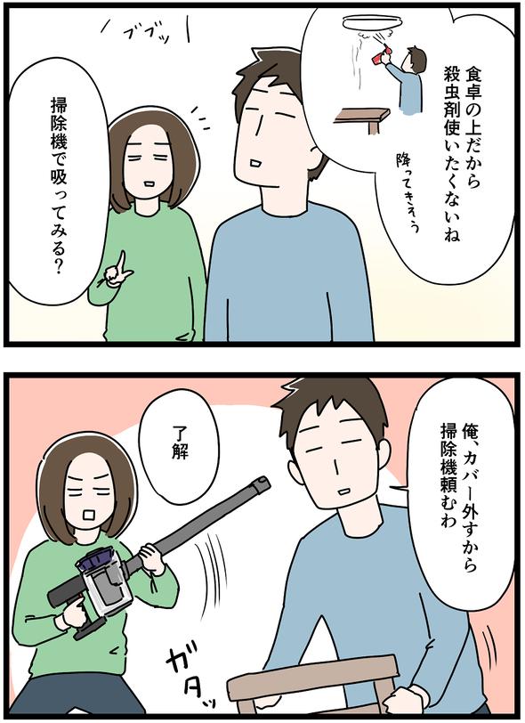 icchomae958_02