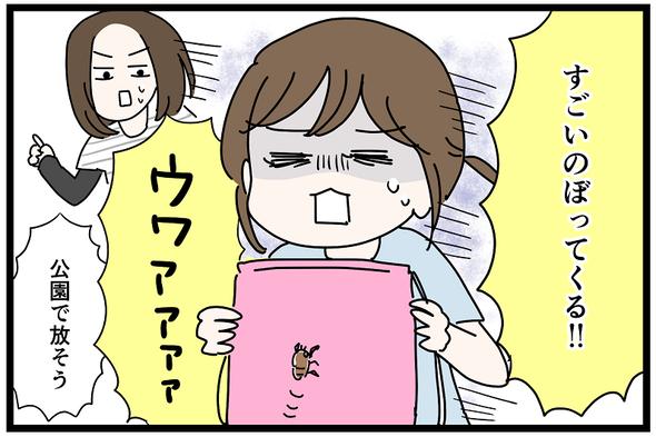 icchomae1270_09
