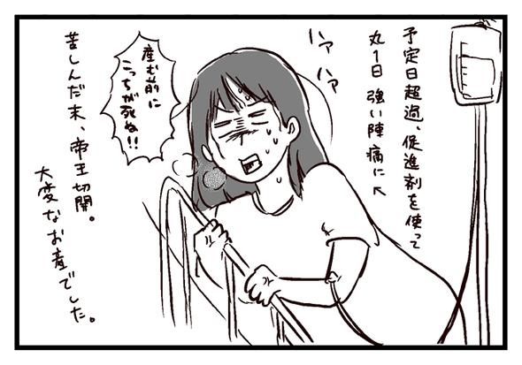 icchomae370_03