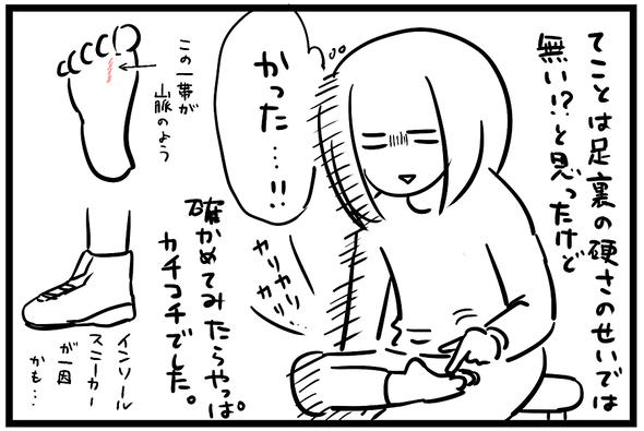 icchomae296_05