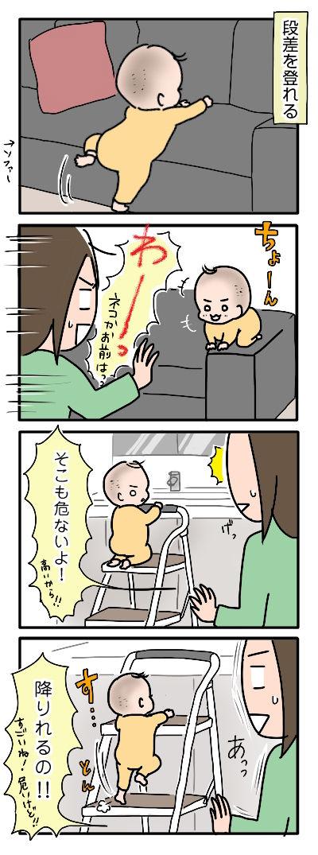 まとめ危険編